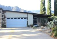 Home for sale: 1216 Gregory St., Ojai, CA 93023