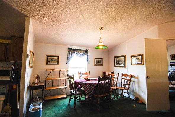 406 W. Purdy Ln., Bisbee, AZ 85603 Photo 4