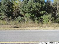 Home for sale: 0 County Rd. 60, Pisgah, AL 35765