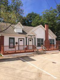 Home for sale: 505 Second St., Longview, TX 75601