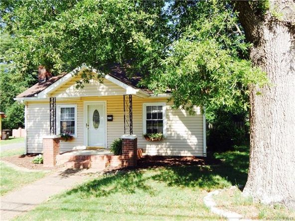 626 Annafrel St., Rock Hill, SC 29730 Photo 20