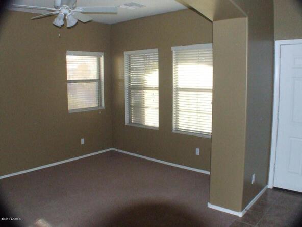 24521 N. Plum Rd., Florence, AZ 85132 Photo 8