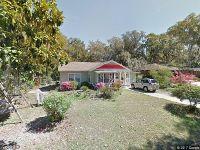 Home for sale: Linda, Panama City, FL 32401