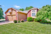Home for sale: 6501 E. 39th Ct., Wichita, KS 67226