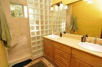 Home for sale: 203 Shaun Ln., Hailey, ID 83333
