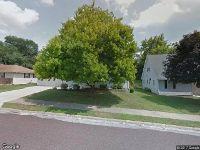 Home for sale: Glenview, Pekin, IL 61554