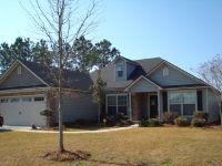 Home for sale: 4008 Case Point, Valdosta, GA 31605