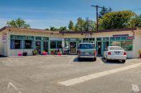 Home for sale: 370 N. Ventura Avenue, Oak View, CA 93022