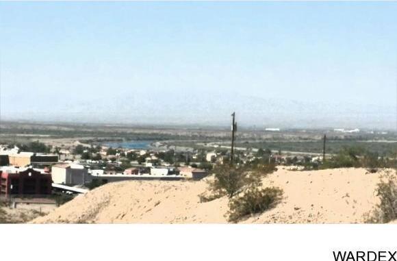 1690 E. Havasupai Dr., Bullhead City, AZ 86442 Photo 3