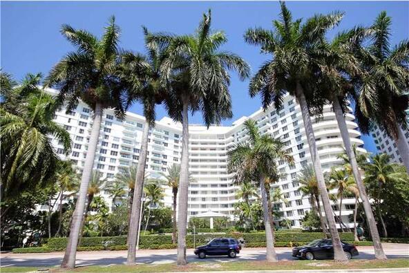 5151 Collins Ave. # 935, Miami Beach, FL 33140 Photo 19