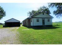 Home for sale: 2401 Box 157 Rd., Henryetta, OK 74437