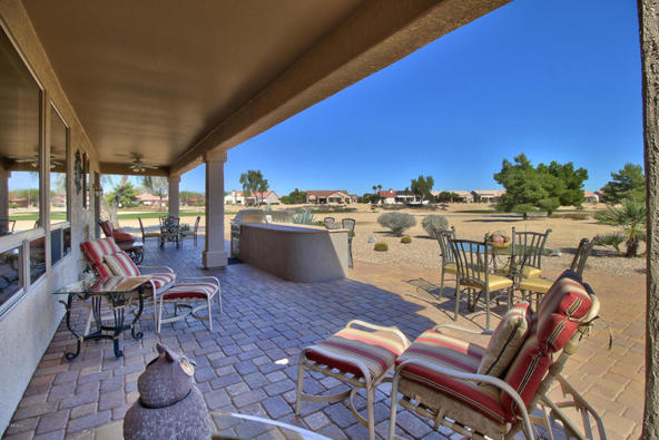 20055 N. Windsong Dr., Surprise, AZ 85374 Photo 47
