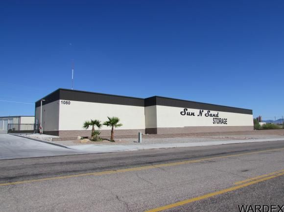 1080 London Bridge Rd. C107, Lake Havasu City, AZ 86404 Photo 1