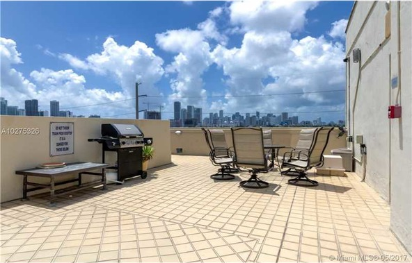 250 N.W. 23rd St. # 401, Miami, FL 33127 Photo 20