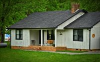 Home for sale: 75 E. Spring St., East Ellijay, GA 30539