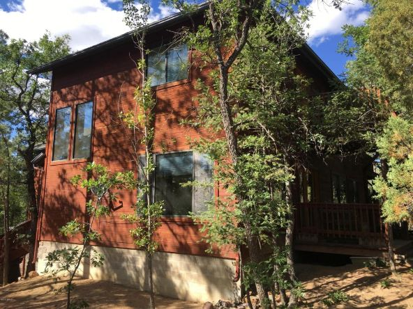 4149 Rim Spur, Lakeside, AZ 85929 Photo 4