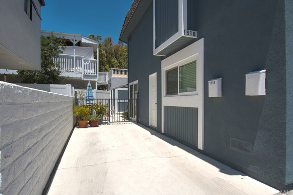 Abalone Pl., Newport Beach, CA 92662 Photo 21