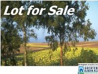 Home for sale: 1300 17th Ave. S., Birmingham, AL 35205