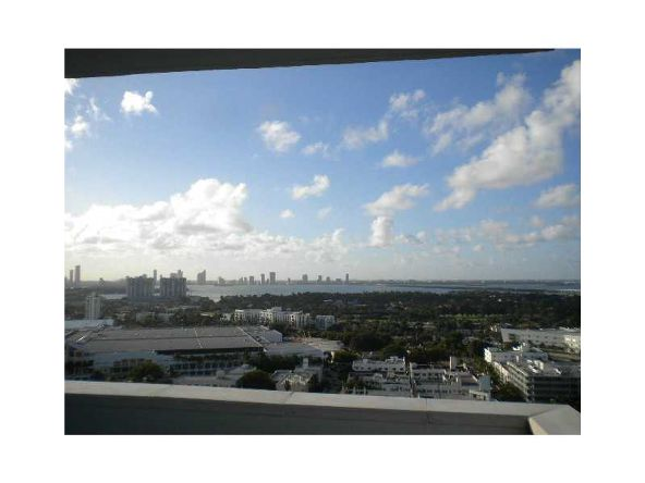 101 20 St. # 2701, Miami Beach, FL 33139 Photo 9