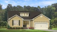 Home for sale: 5556 Alpine Drive, Summerville, SC 29483