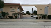 Home for sale: 8542 E. Florence Avenue, Downey, CA 90240
