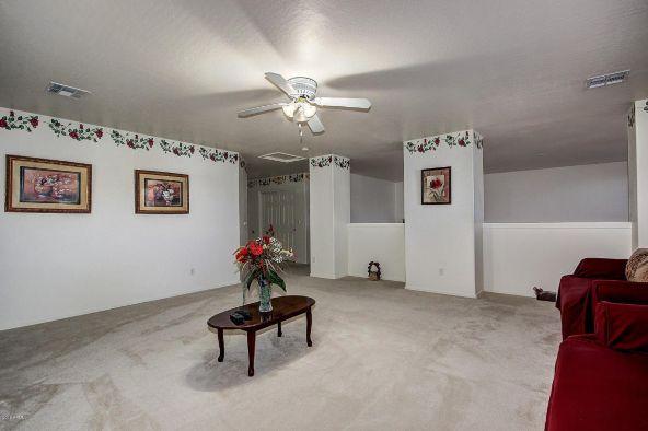 29017 N. Welton Pl., San Tan Valley, AZ 85143 Photo 24