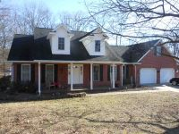 Home for sale: 398 S. Star Dr., Santa Claus, IN 47579