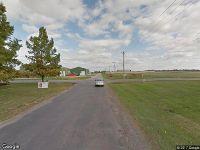 Home for sale: Calumet, Centralia, IL 62801