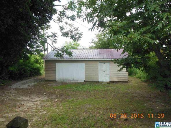 1910 Walnut Ave., Anniston, AL 36201 Photo 25