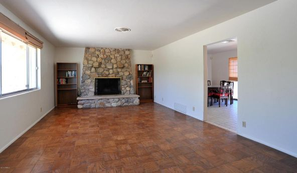 2640 E. Camino la Zorrela, Tucson, AZ 85718 Photo 26