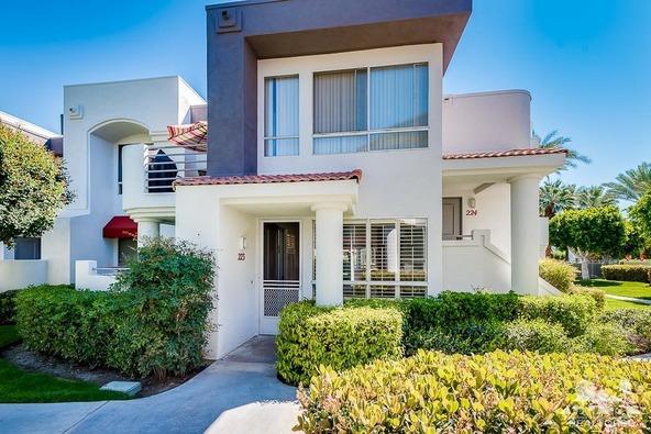 401 South El Cielo Rd., Palm Springs, CA 92262 Photo 11