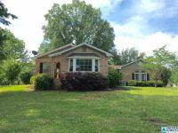 Home for sale: 5244 Charles Hamilton Rd., McCalla, AL 35111