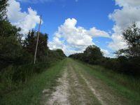 Home for sale: 19572 N.W. 276th St., Okeechobee, FL 34972