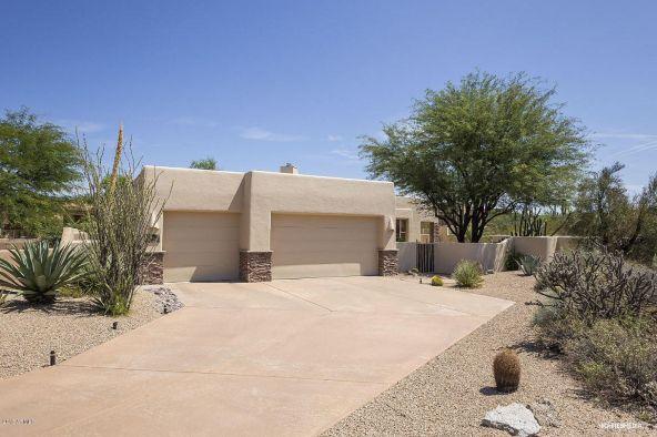 9876 E. Gamble Ln., Scottsdale, AZ 85262 Photo 20