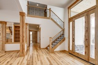 Home for sale: 10276 Sundance Ridge Loop, Redmond, OR 97756