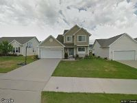 Home for sale: Valdez, Urbandale, IA 50323