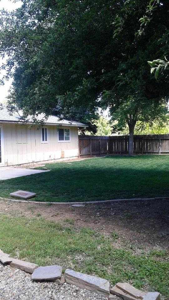 4790 N. Patton Pl., Boise, ID 83704 Photo 4