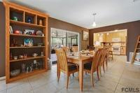 Home for sale: 393 Altara Dr., Saint Augustine, FL 32086