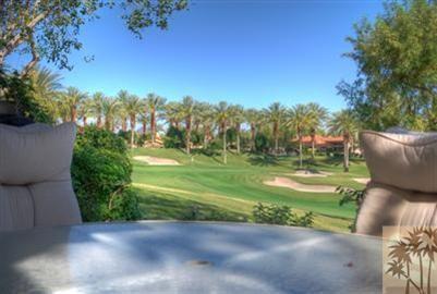 702 Red Arrow Trail, Palm Desert, CA 92211 Photo 20