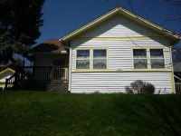 Home for sale: 1212 Homewild, Jackson, MI 49201
