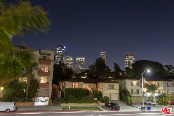 2025 S. Beverly Glen, Los Angeles, CA 90025 Photo 23