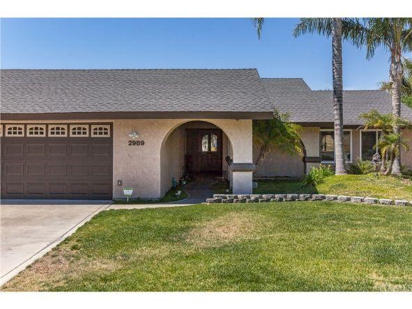 2989 Shepherd Ln., San Bernardino, CA 92407 Photo 19