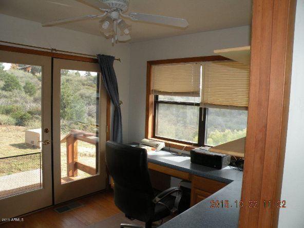 17520 W. Buckhorn Dr., Peeples Valley, AZ 86332 Photo 42