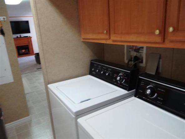 12378 E. 34th St., Yuma, AZ 85367 Photo 14
