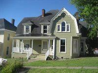 Home for sale: 216 East Chestnut St., Carlisle, KY 40311