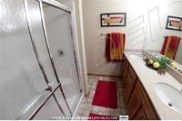 Home for sale: 3475 North 89th (Model) St., Lincoln, NE 68507