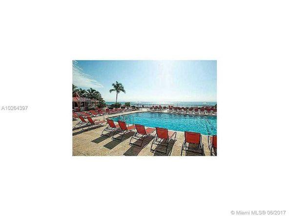 19201 Collins Ave. # 332 Ba, Sunny Isles Beach, FL 33160 Photo 3