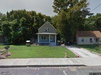 Home for sale: Machin, Peoria, IL 61604