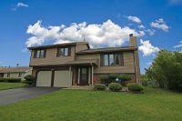 Home for sale: 1865 Fulton Ln., Hanover Park, IL 60133