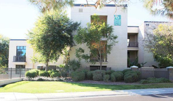 8 Biltmore Estate, Phoenix, AZ 85016 Photo 14
